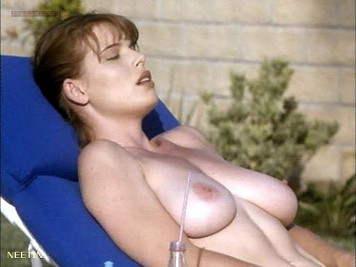 Shannon Whirry nude Elizabeth Sandifer and Shannon McLeod all nude and sex in – Animal Instincts II (1994)