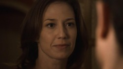 Carrie Coon nude topless and sex - The Leftovers (2014) s1e7 hd720p (17)