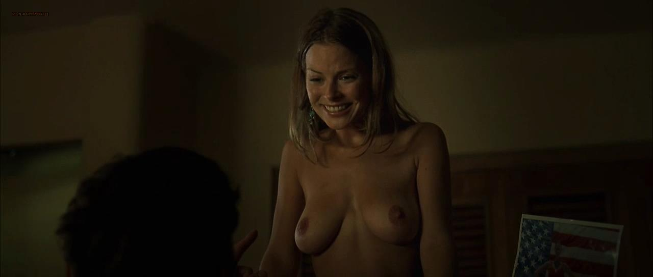 Jordan Ladd nude topless and sex - Club Dread (2004) hd720p