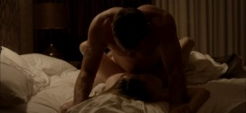 Vinessa Shaw nude topless and sex - Ray Donovan (2014) s2e4 hd720-1080p