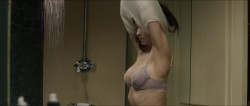 Olivia Wilde nude topless but and hot sex - Third Person (2013) hd720/1080p (14)