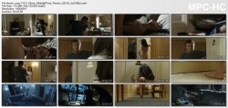 Olivia Wilde nude topless but and hot sex - Third Person (2013) hd720/1080p (13)