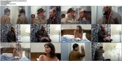 Martine Brochard nude topless - Baisers voles (1969) hd720p
