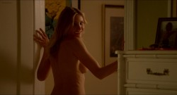 Cameron Diaz nude butt naked and nipple - Sex Tape (2014) hd1080p (16)