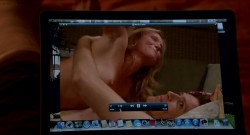 Cameron Diaz nude butt naked and nipple - Sex Tape (2014) hd1080p (15)