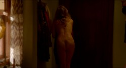 Cameron Diaz nude butt naked and nipple - Sex Tape (2014) hd1080p (8)