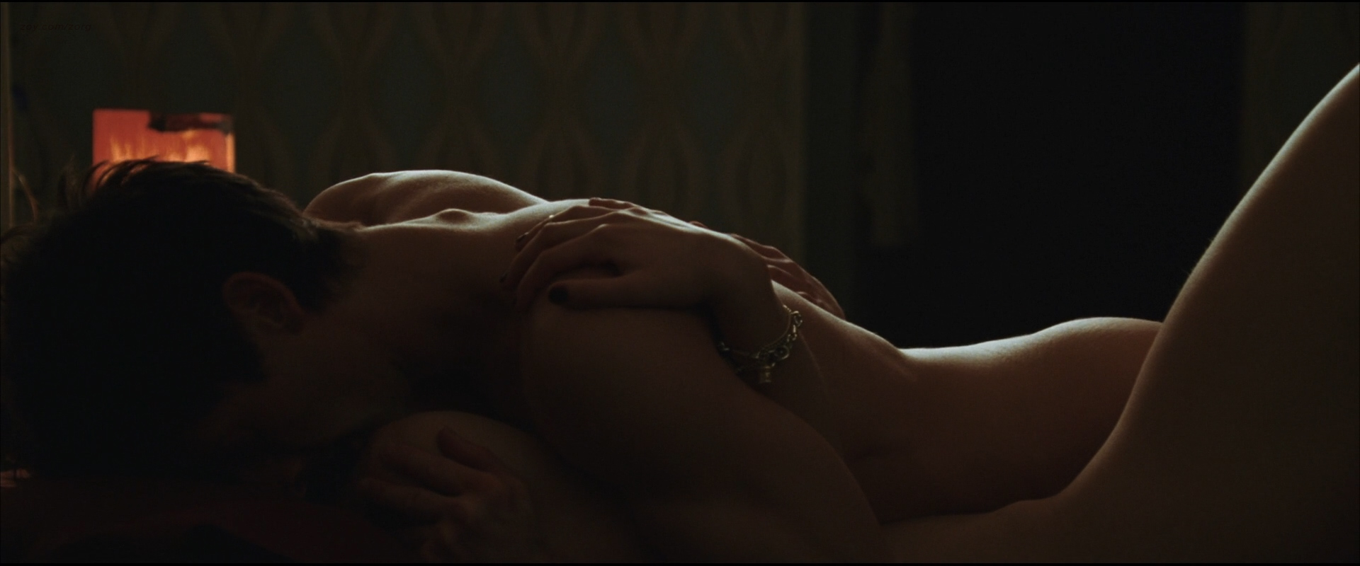 hot pics of keira knightley having sex