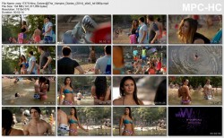 Nina Dobrev hot wet and sexy in bikini - The Vampire Diaries (2014) s6e3 hd1080p (10)