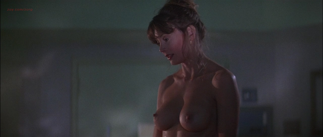 nudity from movie road trip