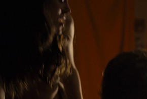 Keira Knightly hot sex - Never Let Me Go (2010) hd1080p. (4)