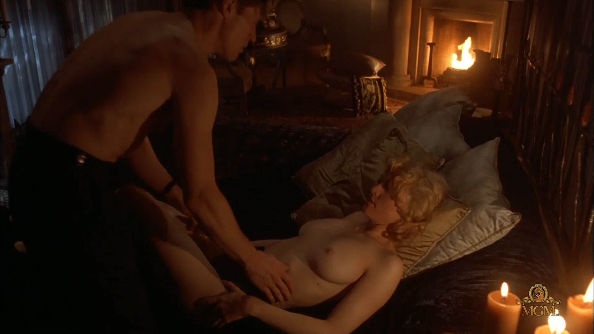 Madonna nude sex photos remarkable, rather