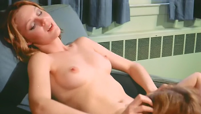 the town sex scene video