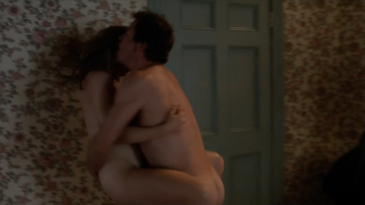 image Ruth wilson in the affair 3