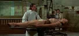 Dalila Di Lazzaro nude bush and topless and others all nude - Flesh for Frankenstein (1973) hd720p (13)