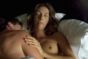 Dawn Olivieri nude topless and sex - Missionary (2013) hd1080p (10)