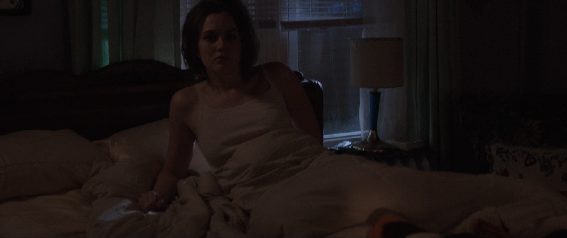 With Leighton meester free sex tape