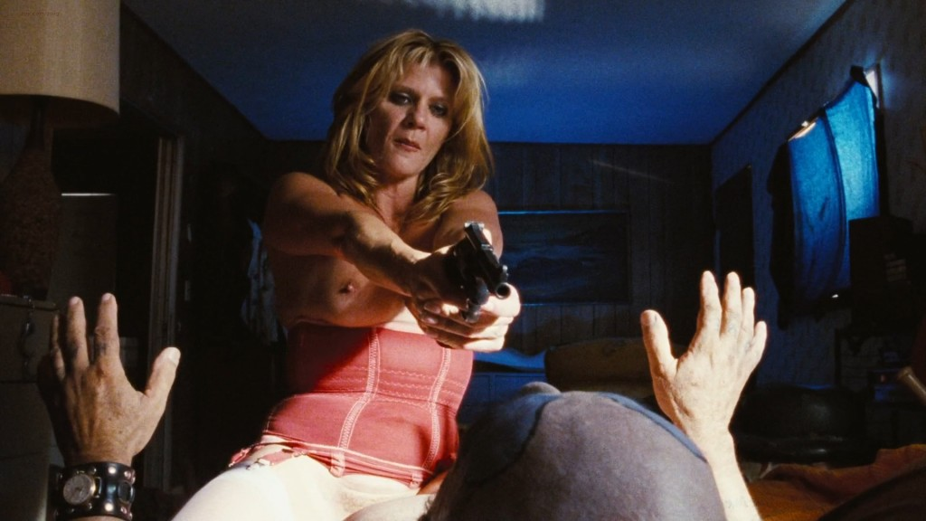 Ginger Lynn Allen_nude sex - The Devil's Reject (2005) hd1080p