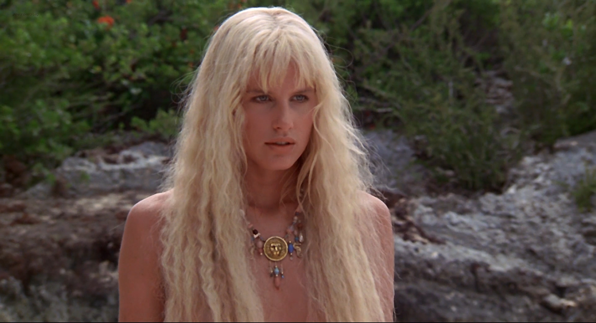 Commit error. Pictures of daryl hannah nude phrase, matchless)))