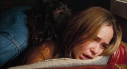 Katherine Waterston nude full frontal bush and topless - Inherent Vice (2014) hd1080p (13)
