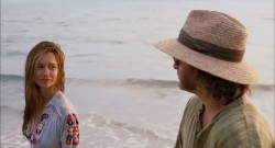 Katherine Waterston nude full frontal bush and topless - Inherent Vice (2014) hd1080p (12)