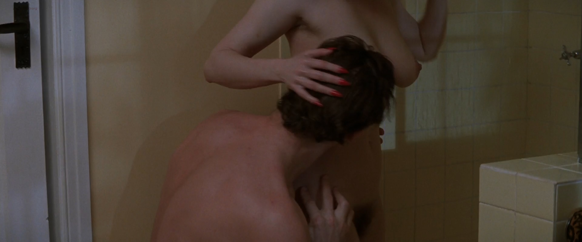 from Andy laura san giacomo nude in movie