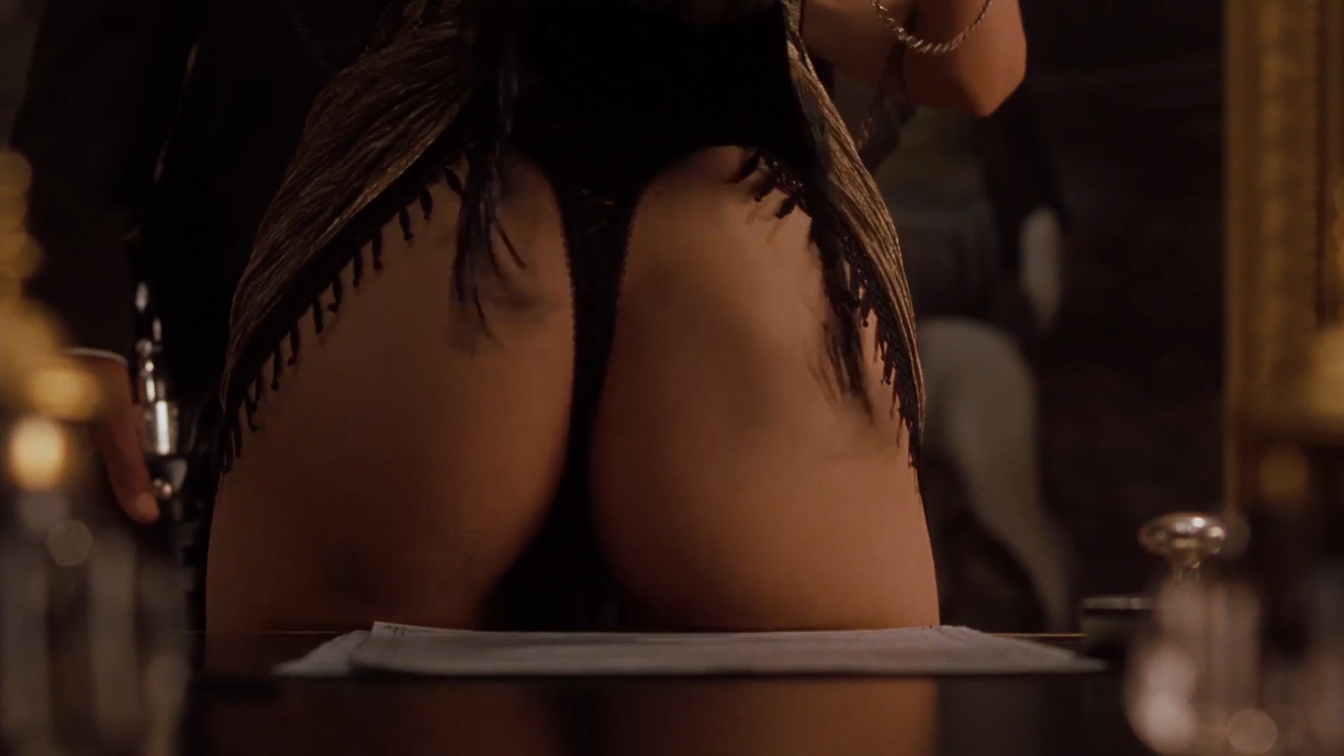 garcelle beauvais porn movie