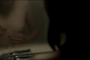 Sonia Suhl nude topless and some sex - When Animals Dream (DE-DK-2014) hd1080p (5)