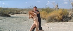 Yekaterina Golubeva nude bush real sex - Twentynine Palms (2003) hd1080p (12)