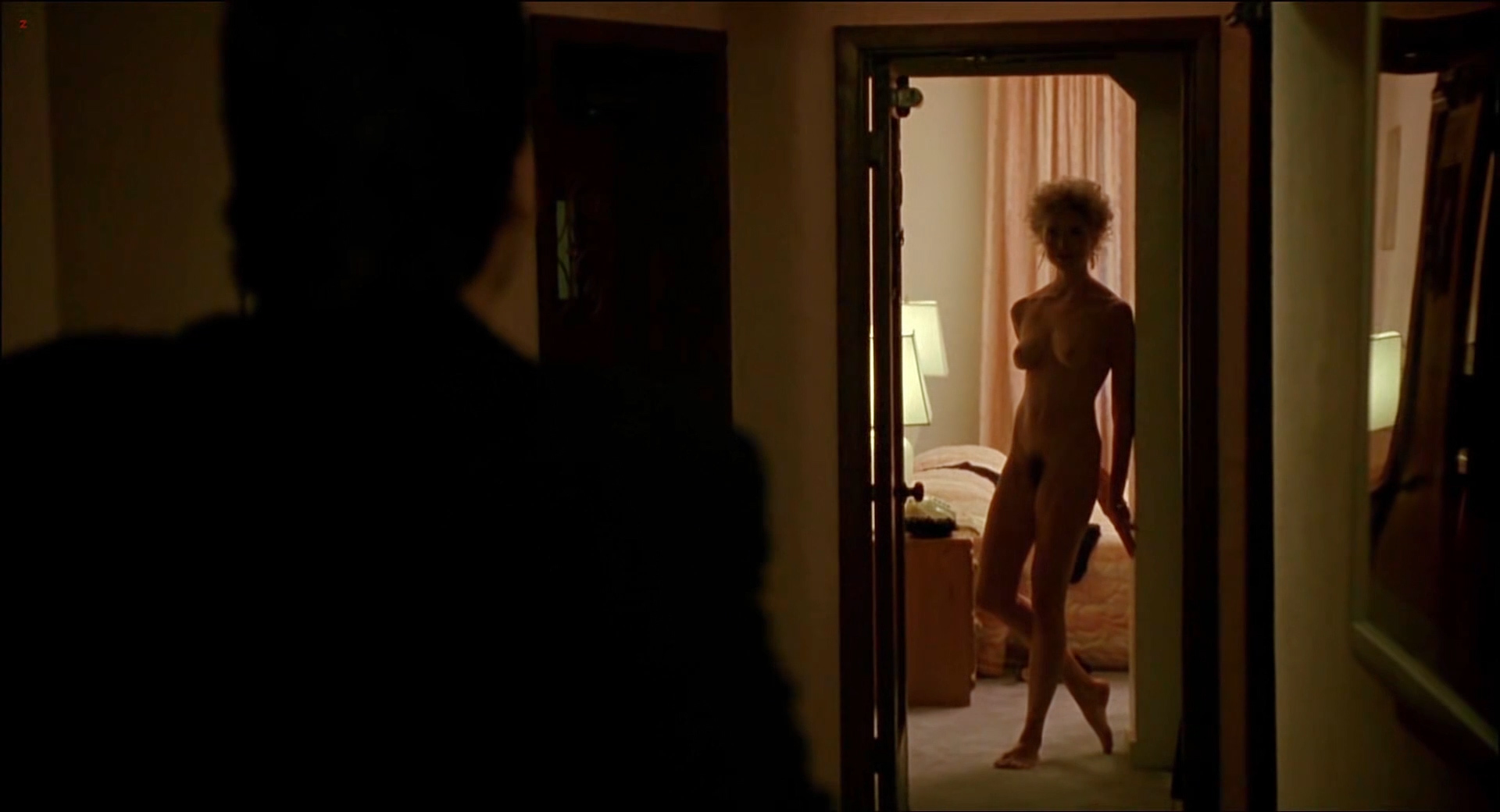 Blonde milf annette benning authoritative message