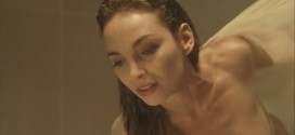 Claire Keim nude topless and hot see through - La nouvelle Blanche Neige (FR-2011) hd720p (1)