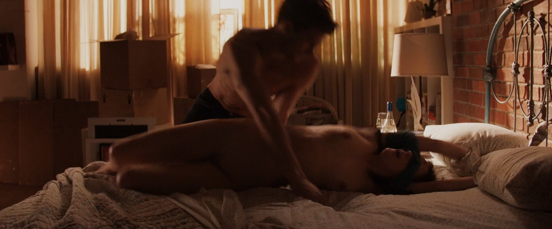 image Dakota johnson nude fifty shades of grey uncut 2015