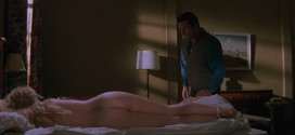 Sheryl Lee nude butt and hot - Vampires (1998) hd1080p (4)