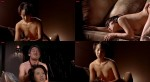 Jung Suh nude topless and sex – Geomi sup (KR-2004)