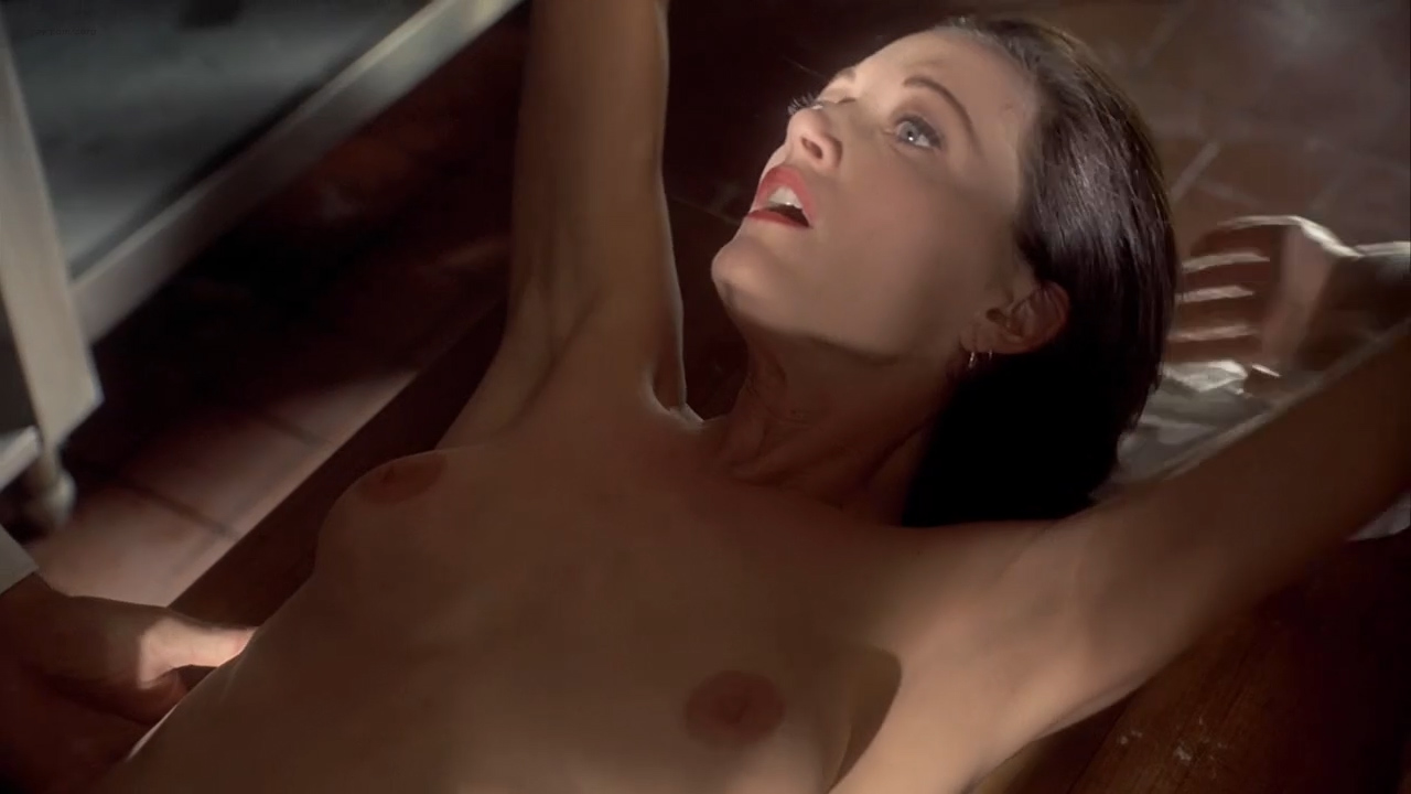 hot naked sex pictures of dimple kapadia in hd