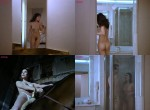 Valentina Vargas nude full frontal – Street Of No Return (1989)