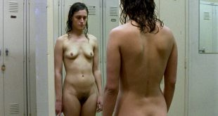 Ariane Labed nude full frontal and sex - Attenberg (2010) HD 1080p WEB (6)