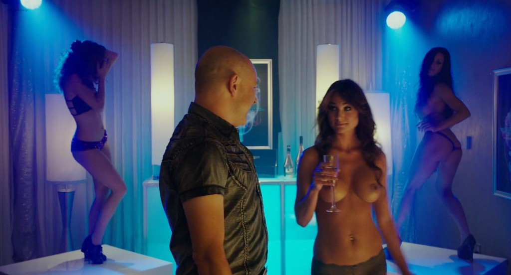 Bianca Haase nude topless and Christine Bently nude - Hot Tub Time Machine 2 (2015) hd1080p (3)