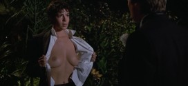 Joyce Hyser nude huge nice boobs - Just One Of The Guys (1985) hd1080p (10)