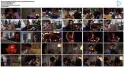 Pam Grier nude topless Lisa Farringer nude and others nude too- Coffy (1973) hd1080p (12)