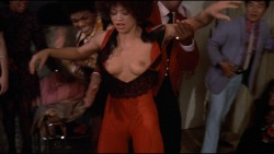 Pam Grier nude topless Lisa Farringer nude and others nude too- Coffy (1973) hd1080p (4)