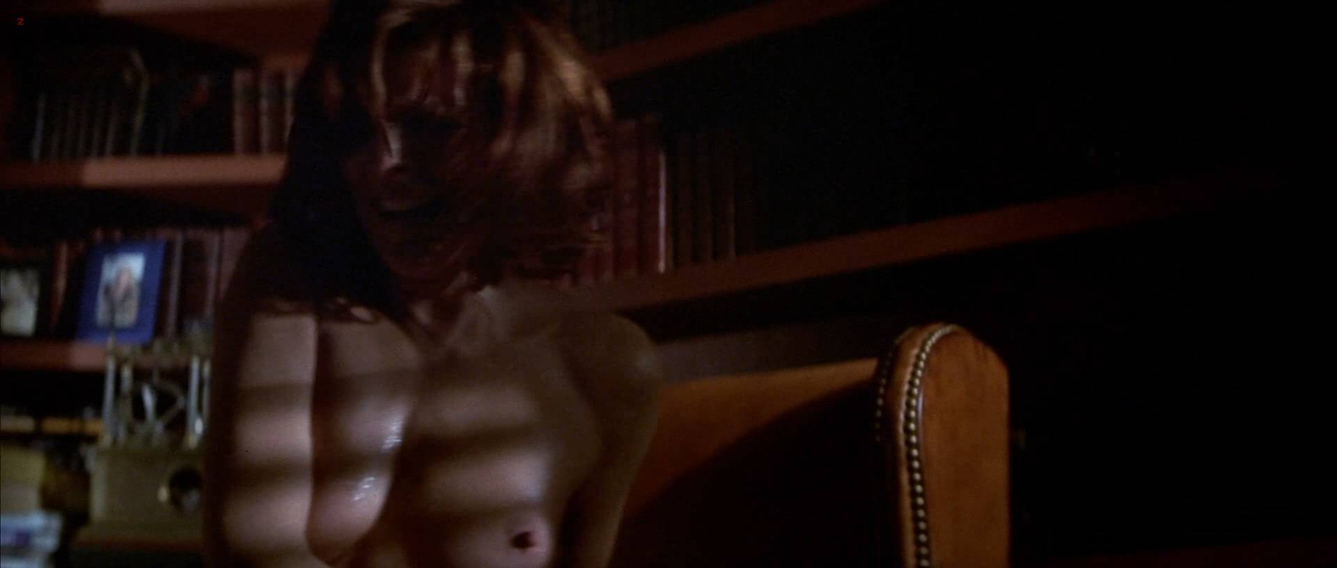 Better, thomas crown affair rene russo nude matures porn advise