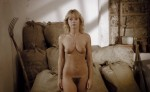 Yvonne Dany nude full frontal Gilda Arancio nude and others nude – Zombie Lake (FR-1981) hd1080p