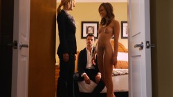 Malena Morgan nude full frontal sex and other nude - Pleasure or Pain (2013) hd720p (6)