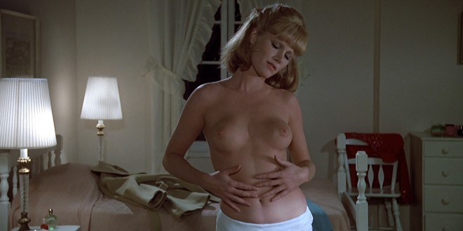 actress elizabeth allen sex