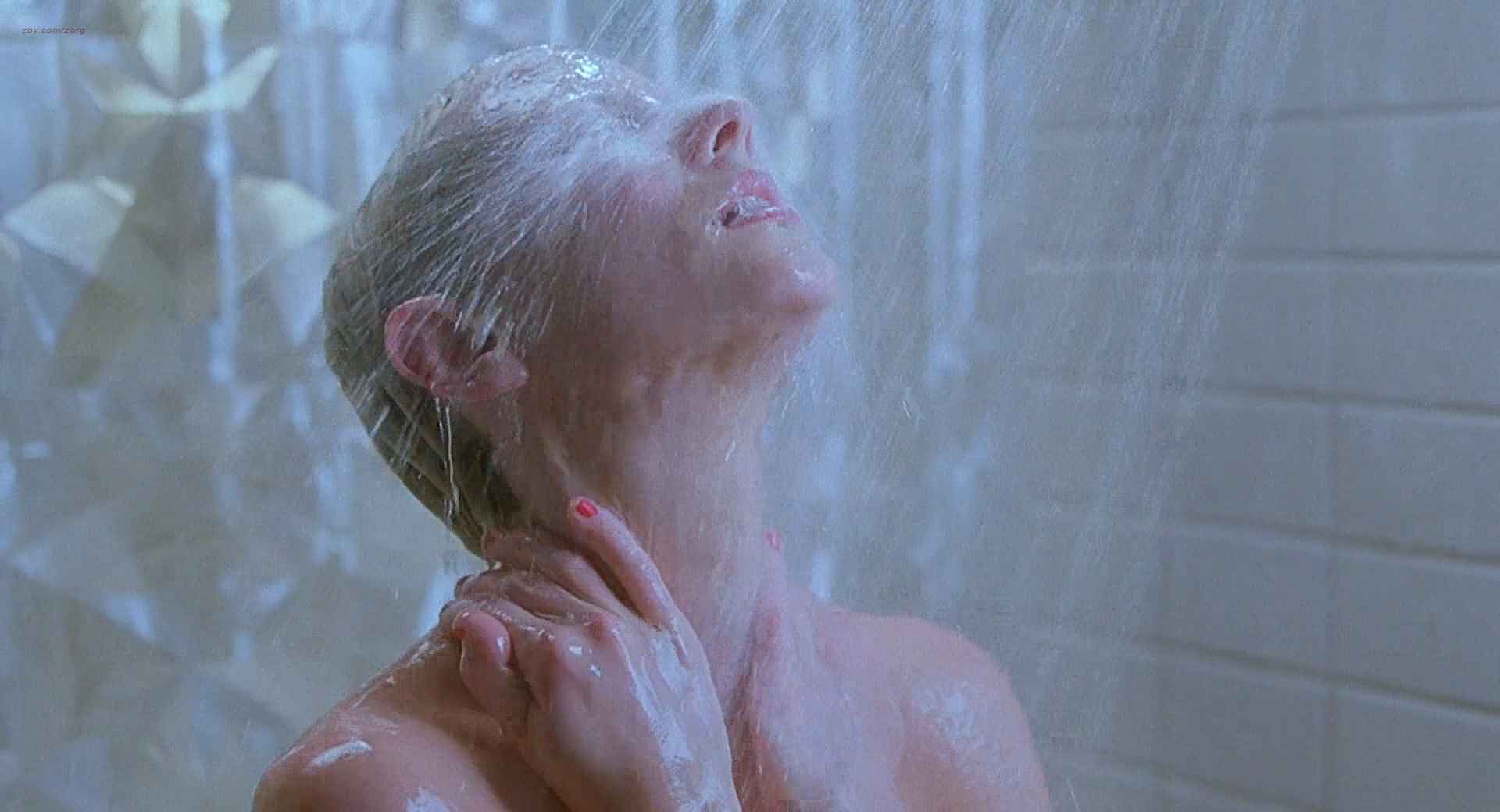 Discussion Naked butt images of anne heche