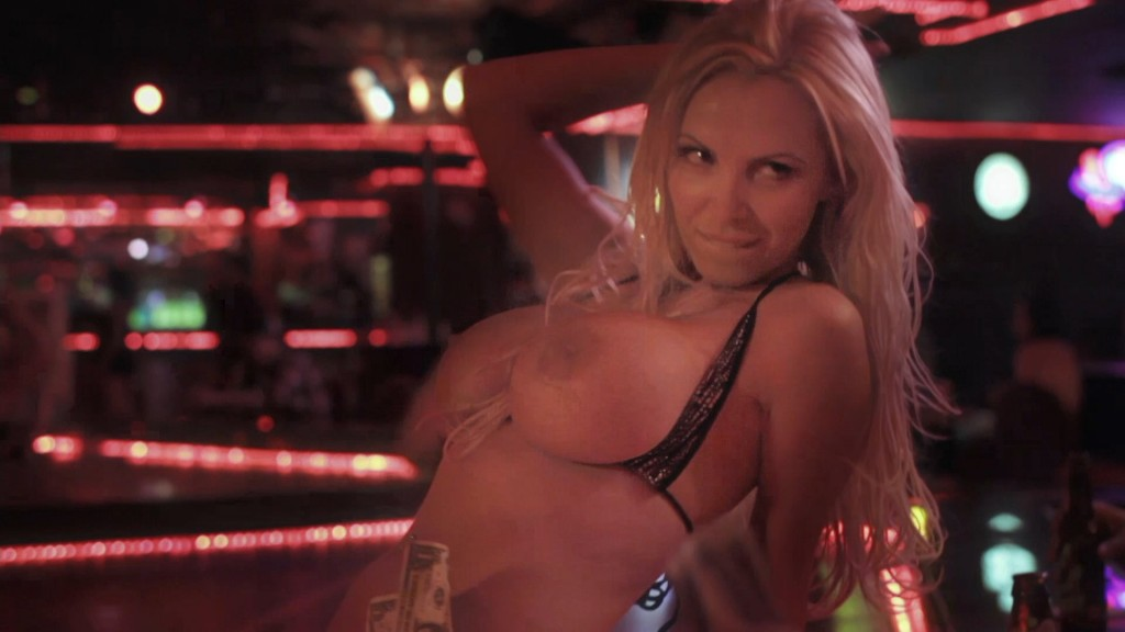 Aubrey Addams nude sex Nikki Benz nude stripping and others nude - My Trip Back to the Dark Side (2014) hd1080p Web-DL (5)