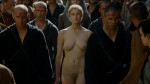 Lena Headey nude full frontal bush CGI & BD – Game of Thrones (2015) s5e10 hd720-1080p