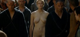 Lena Headey nude full frontal bush - Game of Thrones (2015) s5e10 hd720-1080p (13)