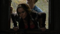 Taryn Manning nude topless great boobs - Orange Is the New Black (2015) s3e10 hd1080p (6)