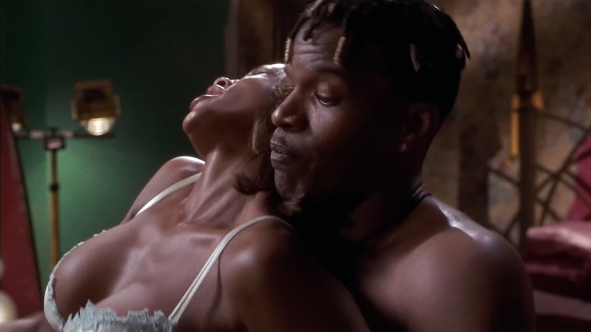 links to vivica fox sex tape